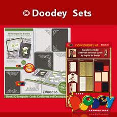 Doodey Sets