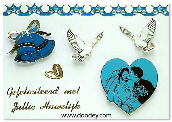 wedding card weddingcouple (1)