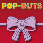 pop-outs website