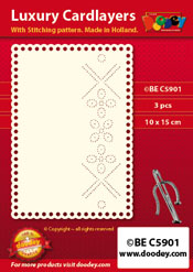 BEC5901