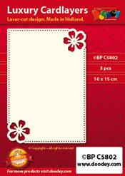 BPC5802