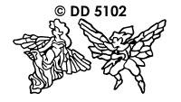DD5102 Elfjes