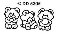 DD5305 Beertjes