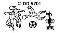 DD5701 Voetbal (1)