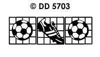 DD5703 Voetbal (3)