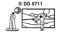 DD5711 Golf (1)