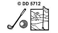 DD5712 Golf (2)