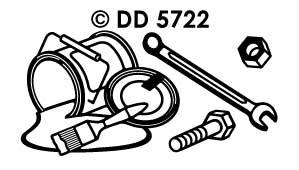 DD5722 Klussen & Gereedschap (1)