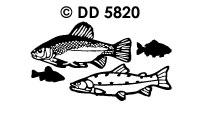 DD5820 Vissen (1)