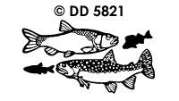 DD5821 Vissen (2)