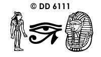 DD6111 Egypte (1)