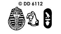 DD6112 Egypte (2)