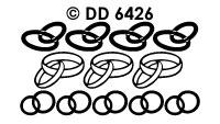 DD6426 Ringen Divers
