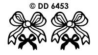 DD6453 Strikken (Groot)