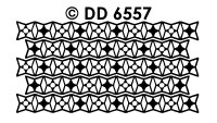 DD6557 Frames Festoon