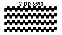 DD6593 Kaders Rits