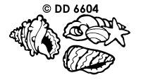 DD6604 Schelpen (1)