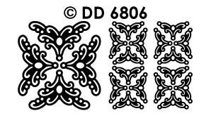 DD6806