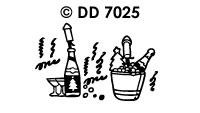 DD7025 Oud en Nieuw (1)