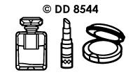 DD8544