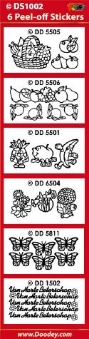 DS1002