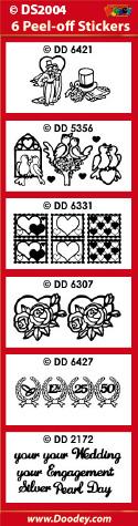 DS2004