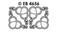 EB4656