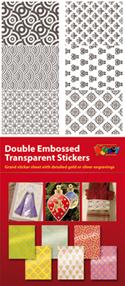 GS656773 Scrapbook stickers achtergrond