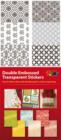 GS656781 Scrapbook stickers achtergrond