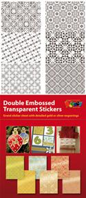 GS656789 Scrapbook stickers achtergrond