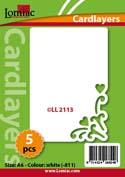 LL2113 oplegkaart romantiek 3