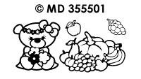 MD355501