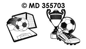 MD355703