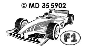 MD355902