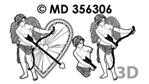 MD356306