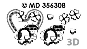 MD356308