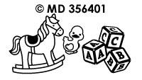 MD356401