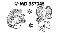 MD357045 Engelen ( 1 )