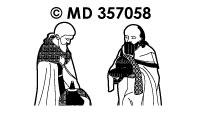 MD357058 3 Koningen