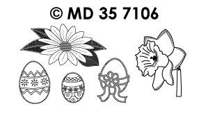 MD357106 Pasen