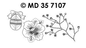 MD357107 Pasen