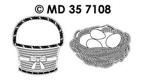 MD357108 Pasen