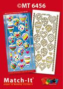 MT6456 Match-It Party Ballonnen 2
