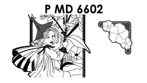 ©PMD6602