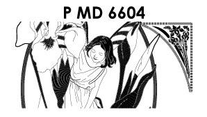 ©PMD6604