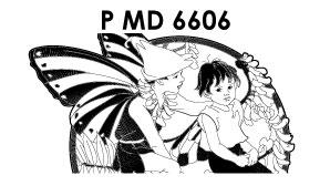©PMD6606