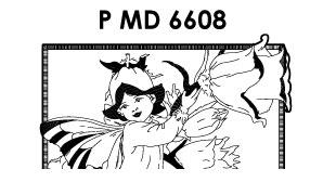 ©PMD6608