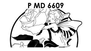 ©PMD6609