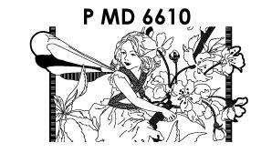 ©PMD6610