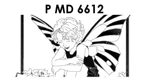 ©PMD6612